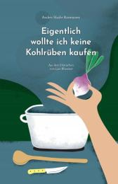 Cover-Kohlruben_550x825